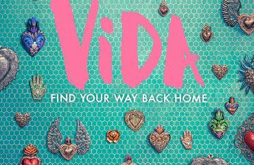 First look at Starz's Vida -- teaser trailer released!